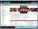 Descargar Helium Music Manager
