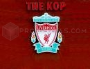 Descargar Liverpool The Kop