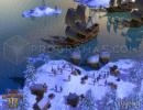 Descargar Age Of Empires 3 Nieve