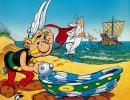 Descargar Asterix Wallpaper