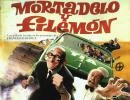 Descargar La Gran Aventura De Mortadelo Y Filemon