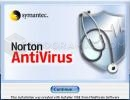 Descargar Norton Antivirus Update