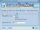 Descargar Instant Time Zone