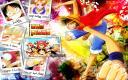 Descargar One Piece Monkey D Luffy