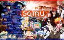 Descargar Isamu