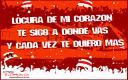 Descargar River Plate