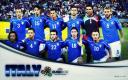 Descargar Italia Euro 2012