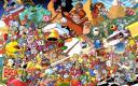 Descargar Personajes Nintendo Wii